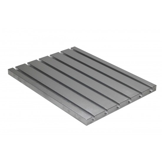 T-slot Plate 300100